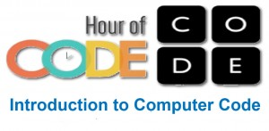 WEB-Hour-of-Code-Feb-2015-1024x501