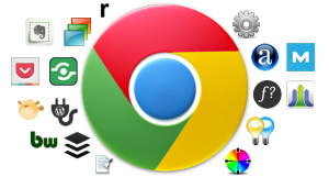 best-chrome-extensions